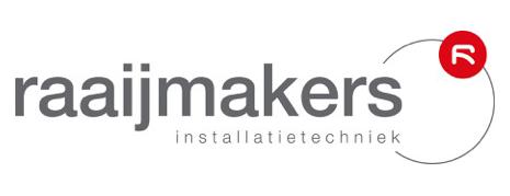 Raaijmakers Installatietechniek Boekel