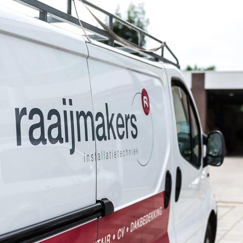 Raaijmakers installatietechniek-0366